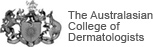The Australasian College of Dermatologists - Dr Glenda Wood - Dermatologist